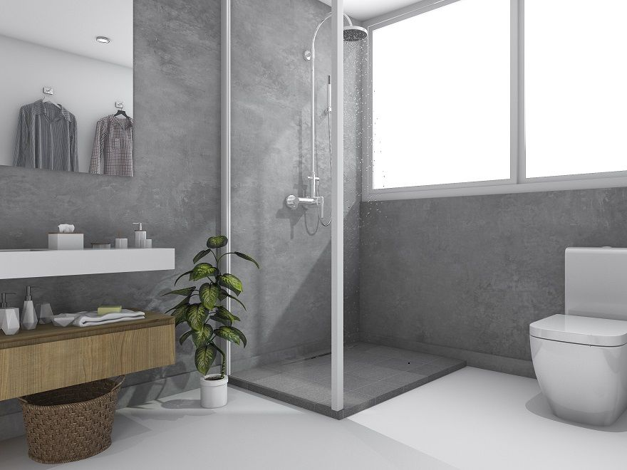 revetement-mural-salle-de-bain