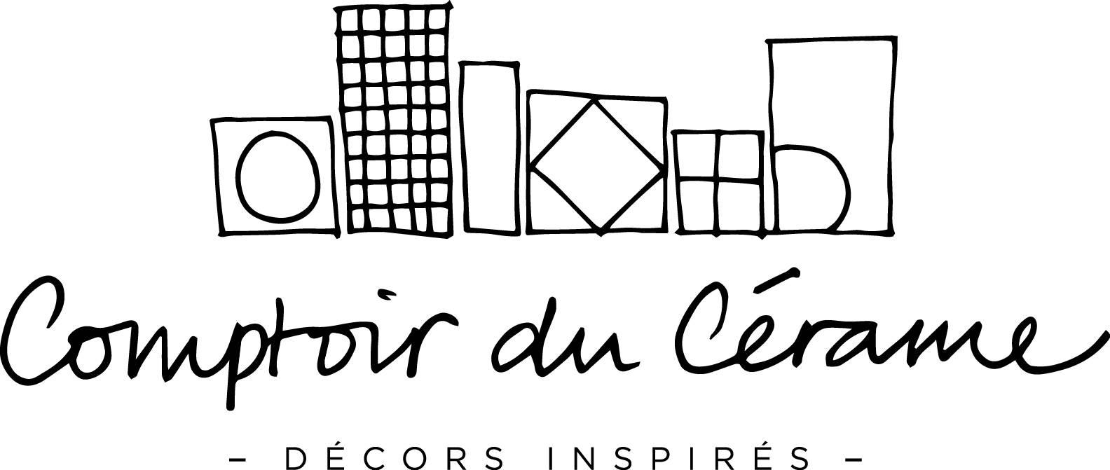 Au Comptoir Du Carrelage comptoir du cérame - le blog des tendances sur les matériaux