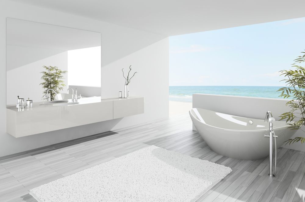 salle-de-bain-minimaliste-blanc
