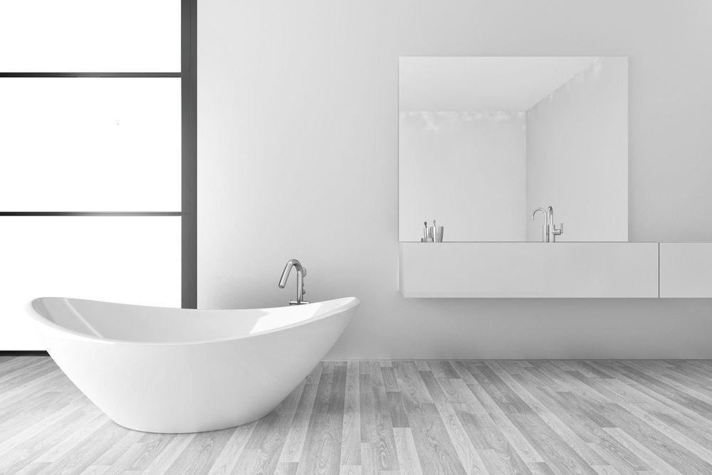 salle-de-bain-minimaliste-epure