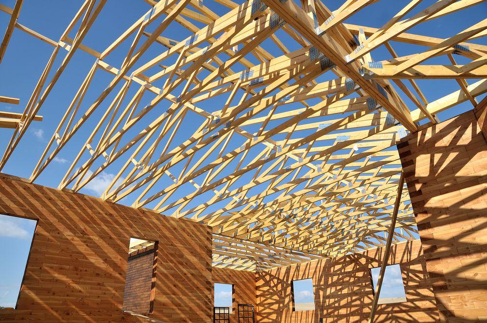 construction-ossature-bois-MOB