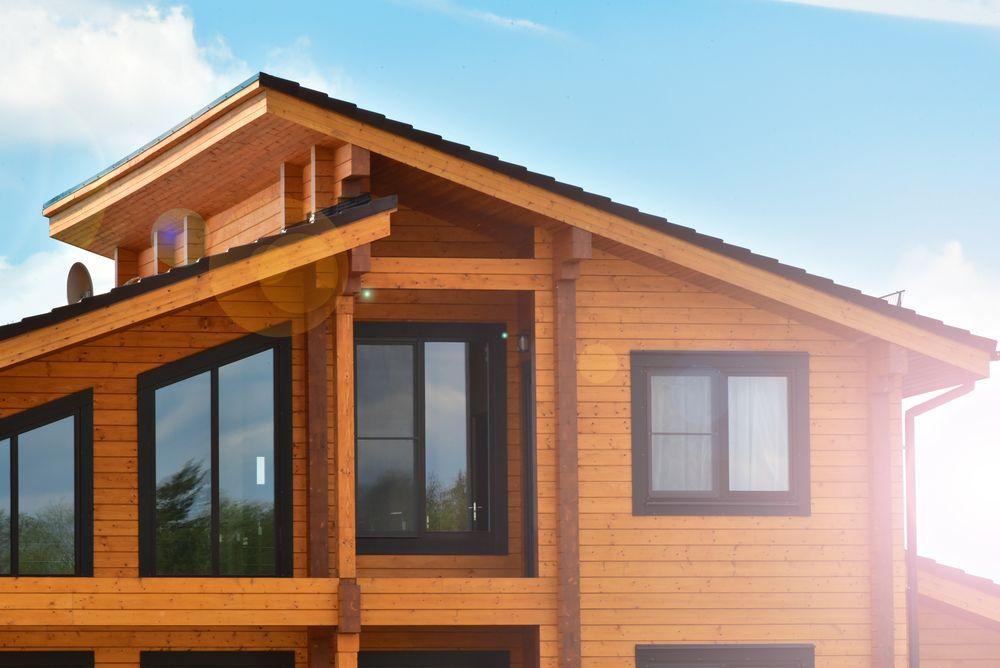 construction-bois-maison-resistant