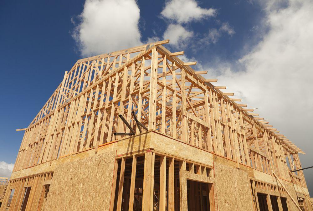 Construction ossature bois, ce qu'il faut savoir