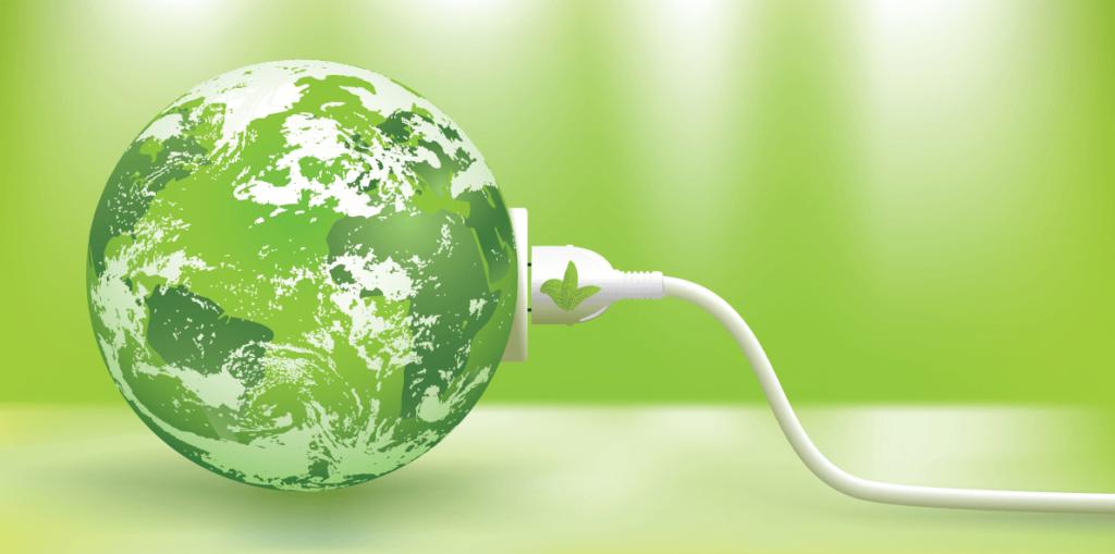 energie-verte-solution