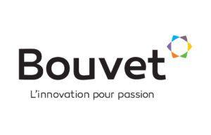 bouvet-menuiserie-logo