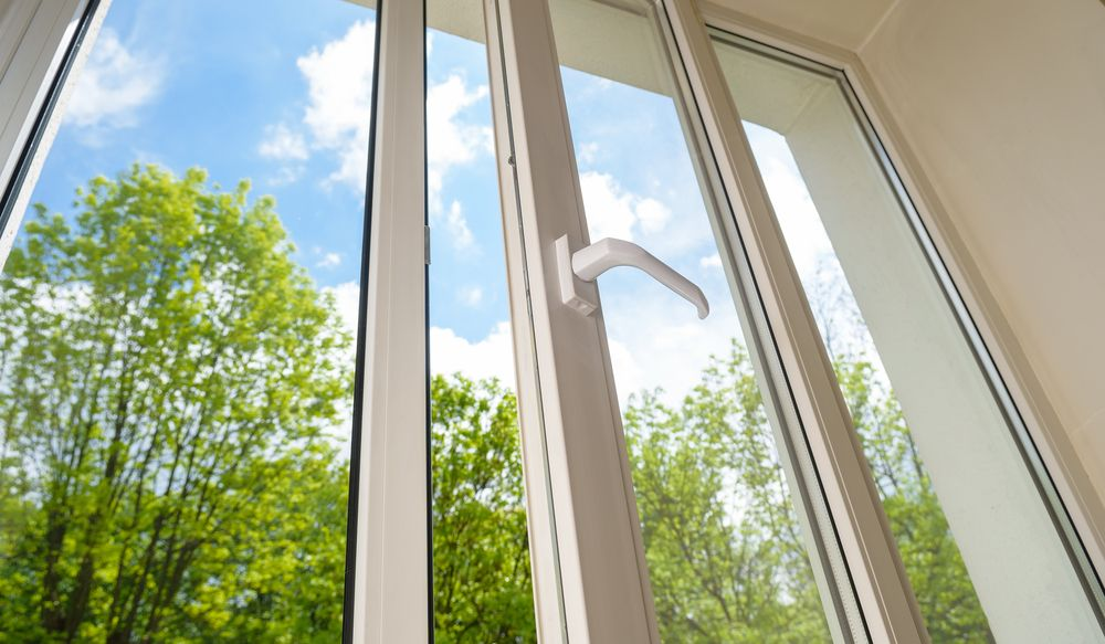 Changer une fenêtre en dépose totale : faire le bon choix