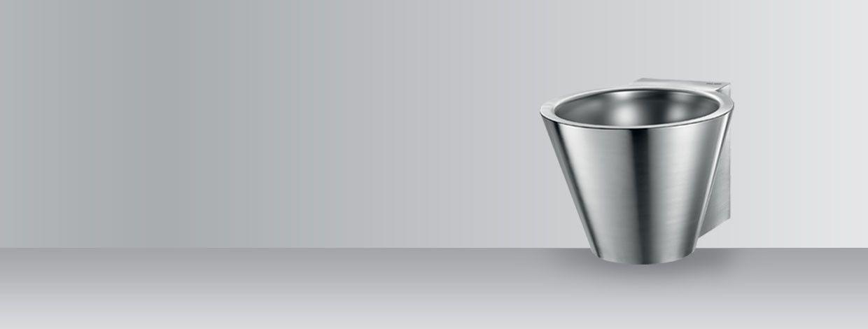 delabie-ergonomie