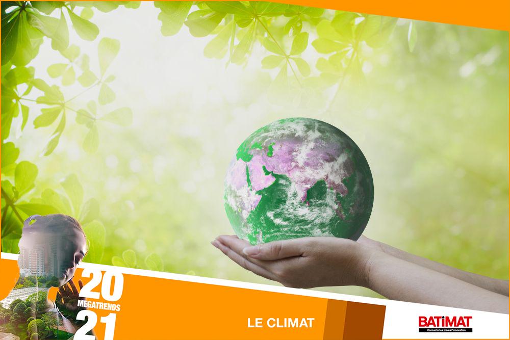 E+ C- label : tout comprendre sur la réglementation Bas Carbone