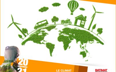 Energie Carbone, tout ce qu'il faut savoir