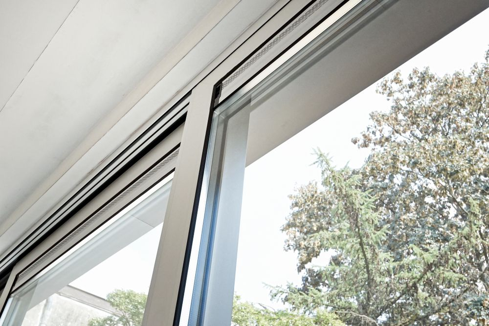 fenetre-aluminium-installation