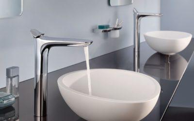 Kludi : le spécialiste allemand de la robinetterie
