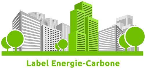 energie-carbone