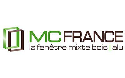 mc-france-logo