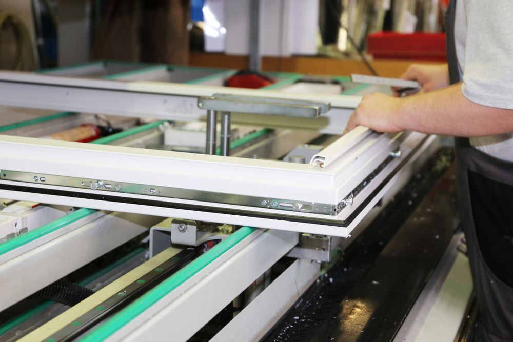 menuiserie-pvc-fabrication