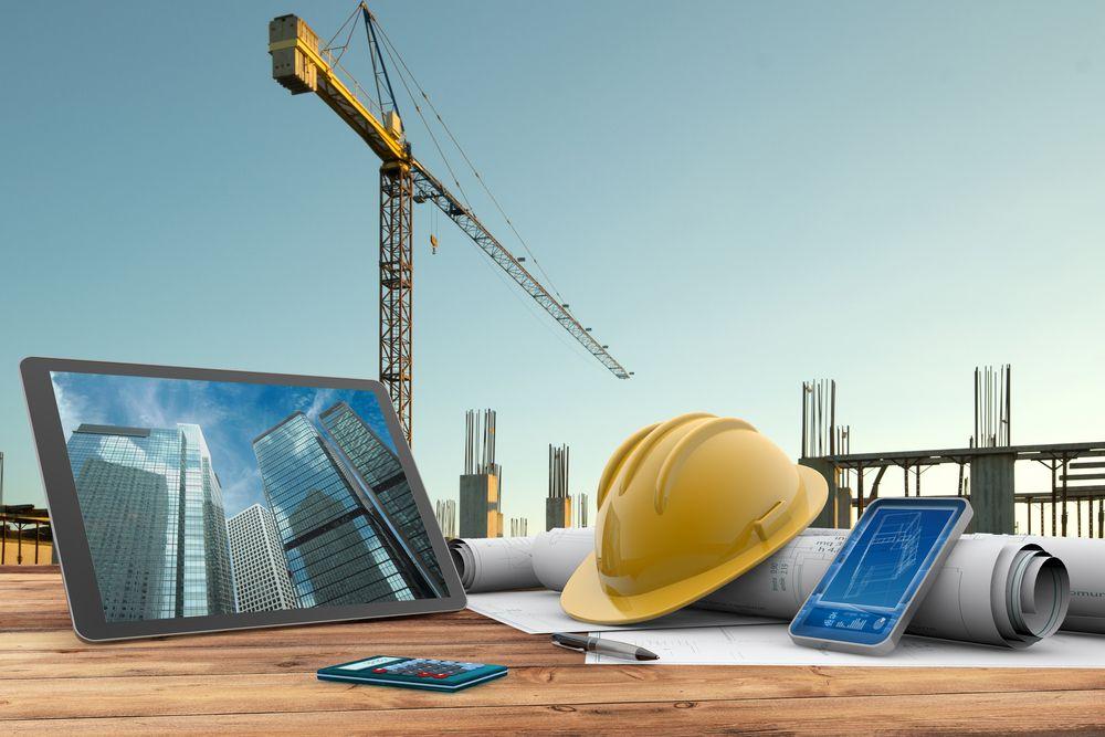 opqibi-chantier