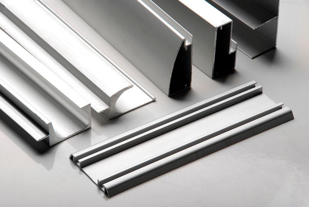 porte-fenetre-aluminium-materiau