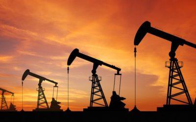 Énergies fossiles : des ressources de plus en plus rares et polluantes