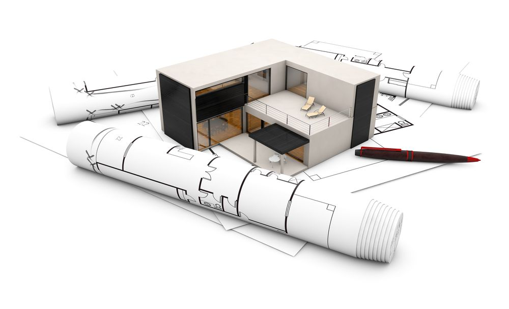 Portakabin, entreprise de constructions modulaires