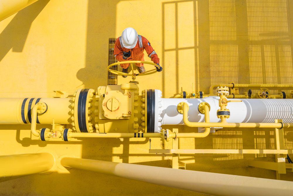 energies-fossiles-gaz