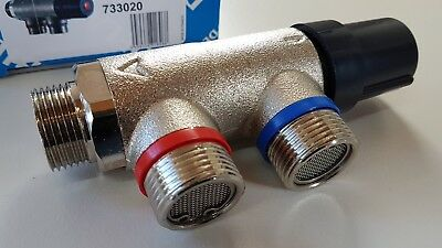 mitigeur-delabie-premix-compact