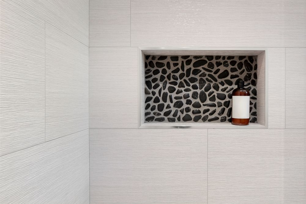 carrelage-galet-mur