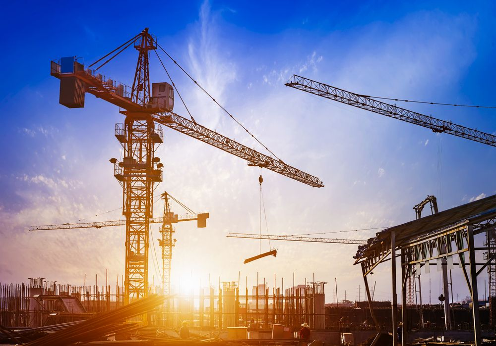 chantier-5s-construction