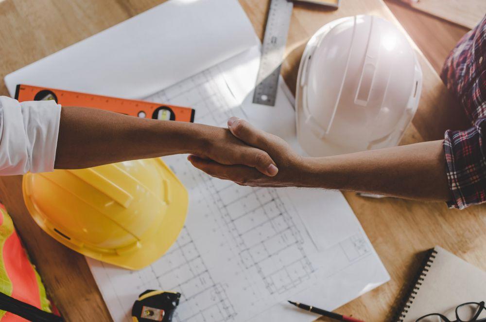 Le contrat de chantier : tout ce qu'il faut savoir !