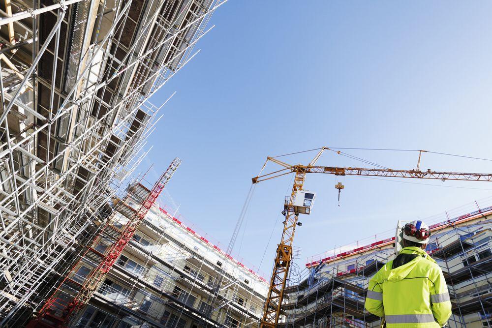 declaration-ouverture-de-chantier-construction