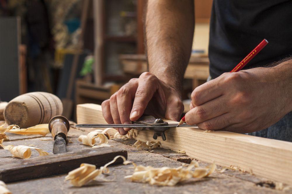 Fabricant de menuiserie bois : tour d'horizon pour faire votre choix