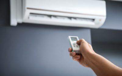 Hitachi climatisation : des systèmes fiables et innovants