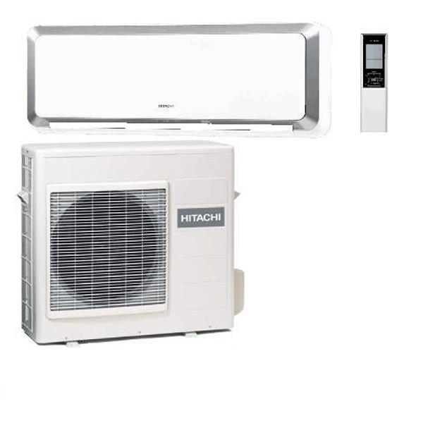 hitachi-climatisation-mono
