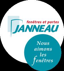 janneau-menuiserie-logo