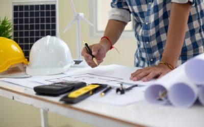 OPC chantier : la fonction clé d'une bonne organisation