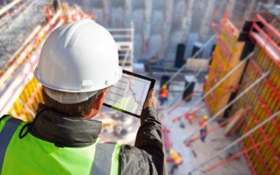 Logiciel Planning Chantier – Comment choisir son outil de planification ?