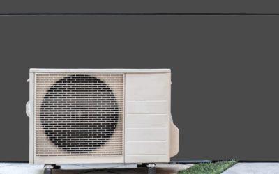 Pompe à chaleur Hitachi : une gamme connectée, écologique et fiable