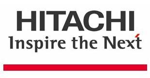pompe-a-chaleur-hitachi-logo-entreprise