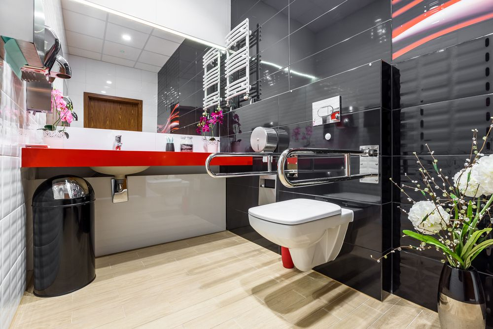 salle-de-bain-pmr-design