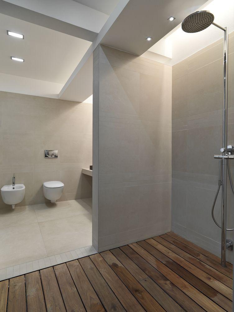 salle-de-bain-pmr-douche