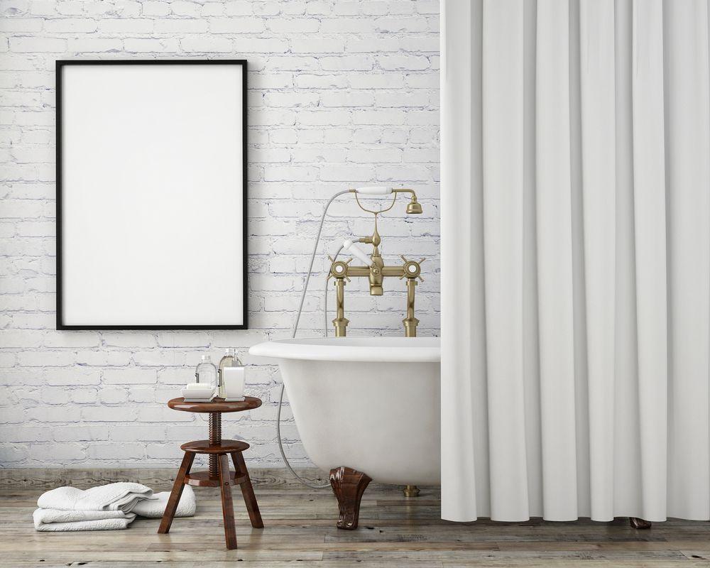 salle-de-bain-retro-cuivre