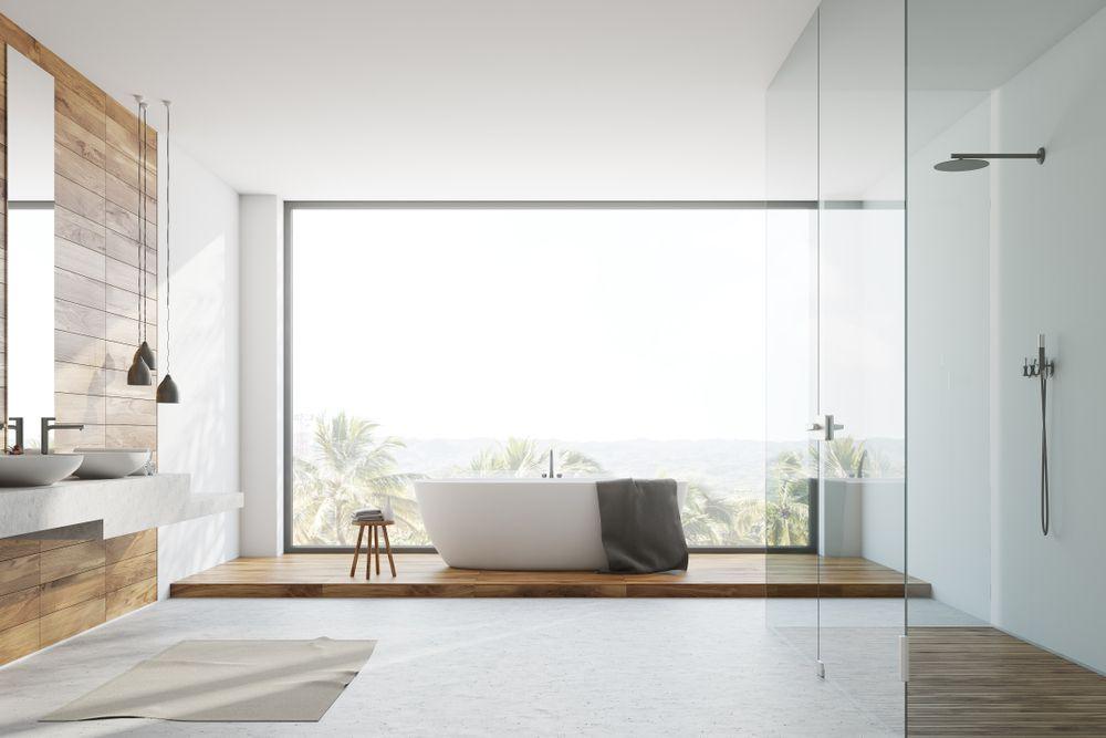 salle-de-bain-scandinave-design