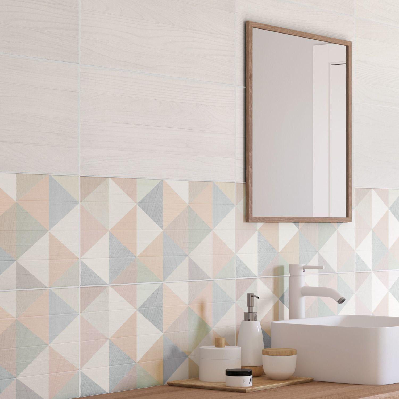 salle-de-bain-scandinave-pastel