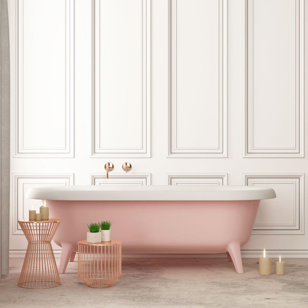 salle-de-bain-vintage-pastel