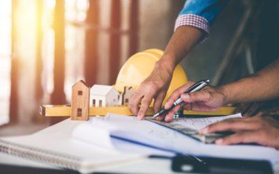Suivi et contrôle de chantier : les points d'attention
