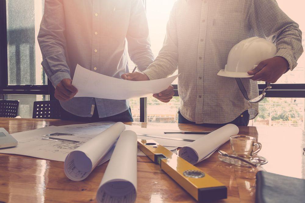suivi-et-controle-de-chantier-gestion