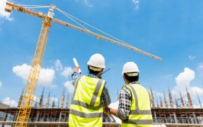 Trouver des chantiers : nos conseils pour les professionnels du bâtiment