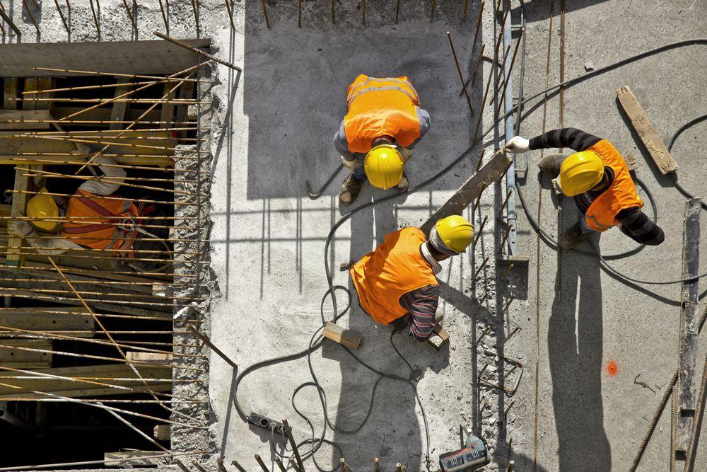 trouver-des-chantiers-btp