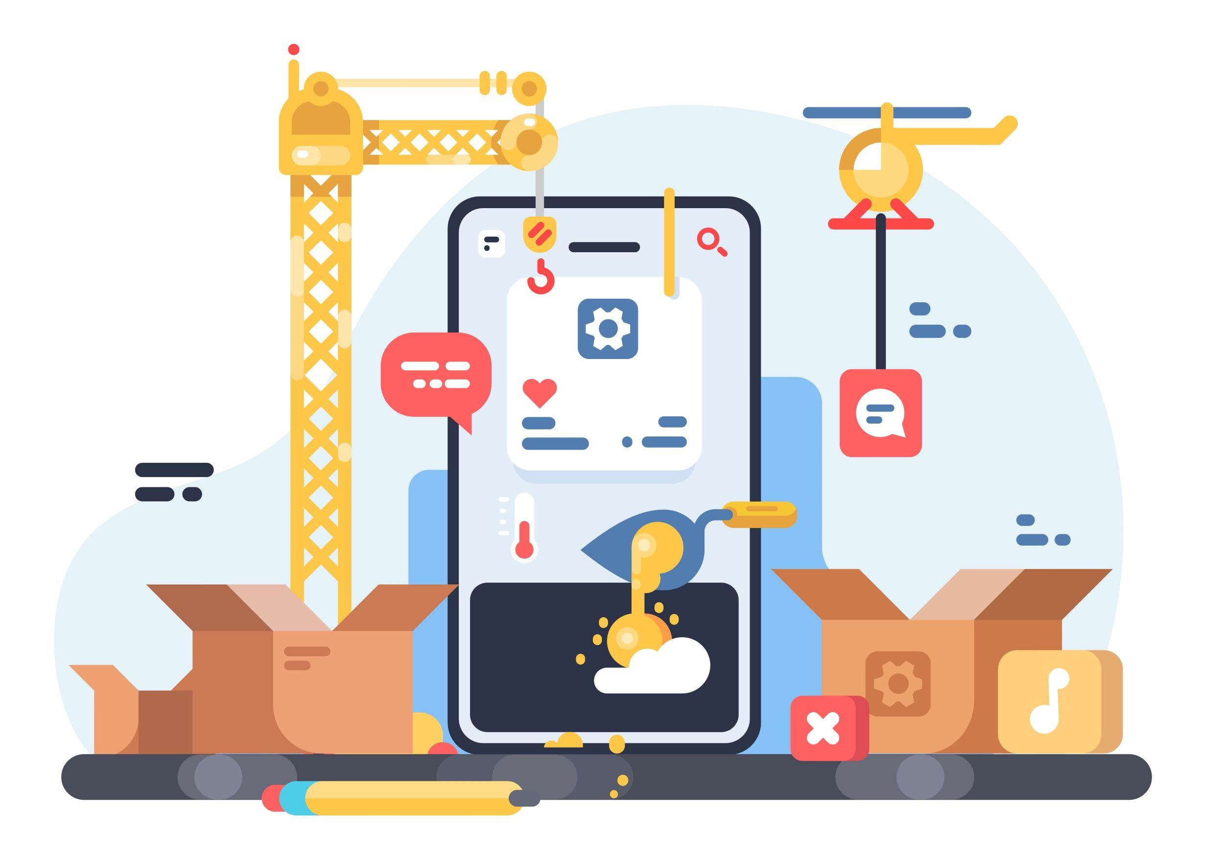 trouver-des-chantiers-digital