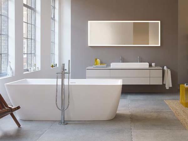 baignoire-duravit-bain