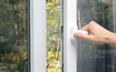 La fenêtre PVC en rénovation : rapport qualité-prix idéal et durabilité