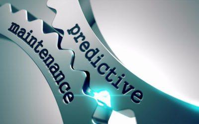 La maintenance prédictive : un investissement rentable ?